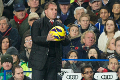 Brendan's Chelsea verdict